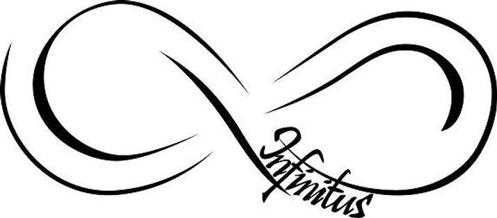 Transparent logo.jpg