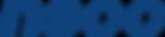 2000px-Nscc_logo.svg.png