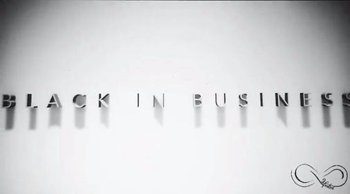 Black In Business.jpg