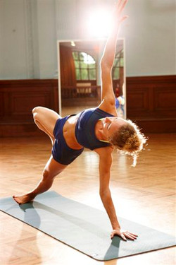 S05_Yoga_State_Q1_044.jpg