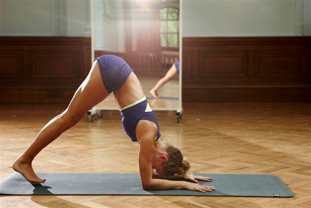 S05_Yoga_State_Q1_062.jpg