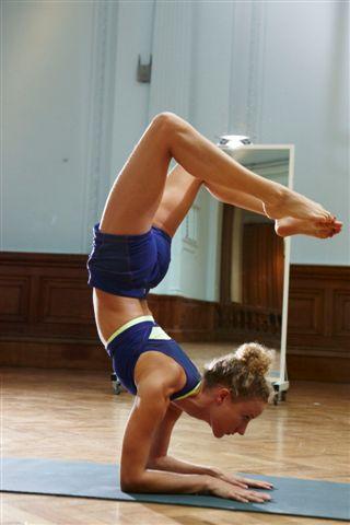 S05_Yoga_State_Q1_063.jpg