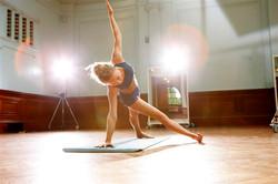 S05_Yoga_State_Q1_032.jpg