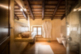 Vintage Room 2.jpg