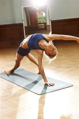 S05_Yoga_State_Q1_045.jpg