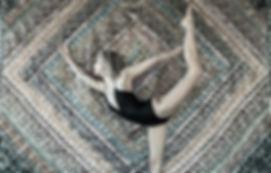 Yang Yoga .jpg