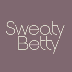 Sweaty Betty Photo Shoot