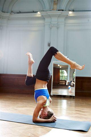S07_Yoga_State_Q1_03_160.jpg