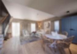 1Bedroom Residence-1.jpg