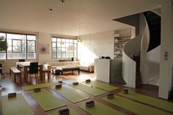 The Yoga Studio 2.jpg