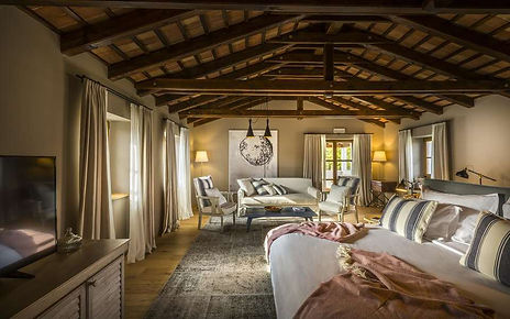 relais-chateaux-wine-hotel-and-restauran