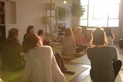 Yoga Facebook.jpg