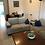 Thumbnail: להשכרה דירה בגבעת עדה 4 חדרים