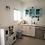 Thumbnail: למכירה בגבעת עדה דירה חדשה 4 חדרים
