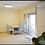 Thumbnail: להשכרה בגבעת עדה 5 חדרים+חצר