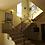 Thumbnail: למכירה בבנימינה  בית נהדר,גדול ומואר עם יחידה נפרדת