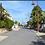 Thumbnail: למכירה בגבעת עדה בית דו משפחתי 5 חד׳ מגרש 220 מ״ר