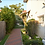 Thumbnail: למכירה בית דו משפחתי בבנימינה  מגרש  250 מ