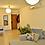 Thumbnail: דירה להשכרה בגבעת עדה 4 חדרים