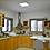 Thumbnail: להשכרה בגבעת עדה בית נהדר במרכז המושבה 6 חד׳