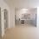 """Thumbnail: להשכרה בבנימינה  בית חדש מגרש 500 מ""""ר בנוי 200 מ""""ר"""