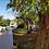 Thumbnail: נחלה מצוינת בגבעת נילי 5 חדרים מגרש 36 דונם