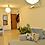 Thumbnail: למכירה או השכרה בגבעת עדה דירה 4 חדרים