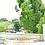 Thumbnail: למכירה בגבעת עדה בית יפה חדש