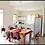 Thumbnail: למכירה בית דו משפחתי כחדש  במושבה המזרחית