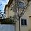 Thumbnail: בית בגבעת עדה דו משפחתי נהדר במיקום מרכזי עם חצר גדולה