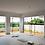 Thumbnail: למכירה בית דו משפחתי חדש בגבעת עדה בנוי 200 מ״ר