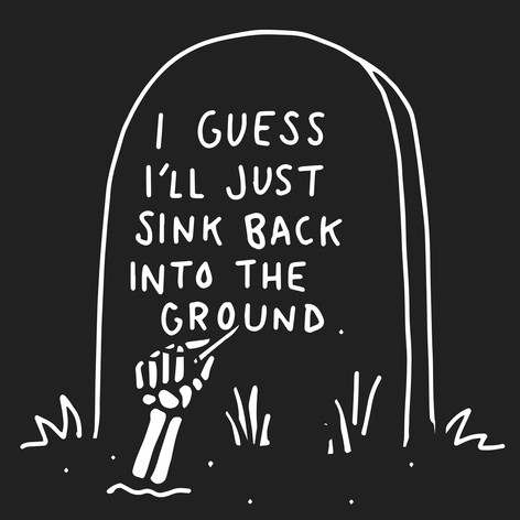 with_grave.jpg