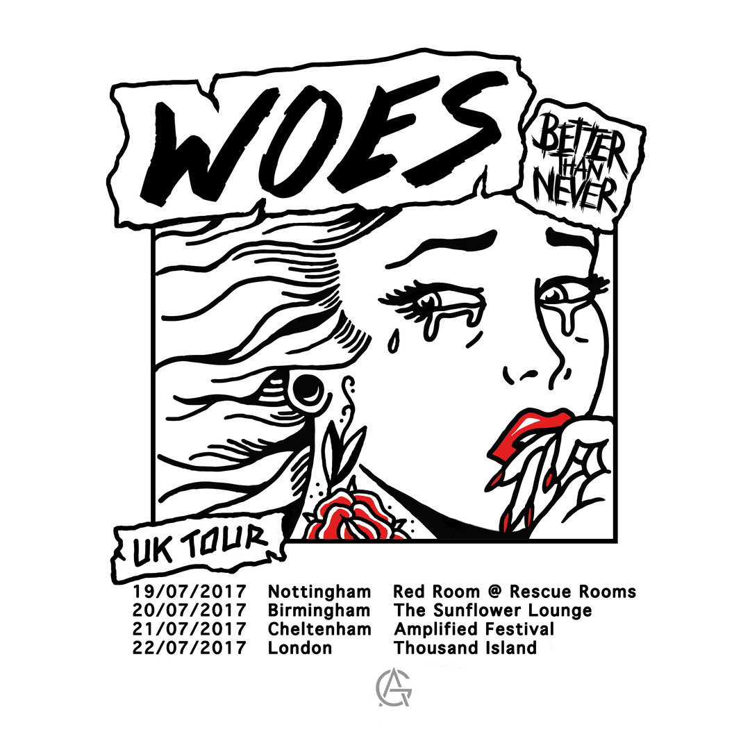 WOES_TOUR_DATES copy.jpg