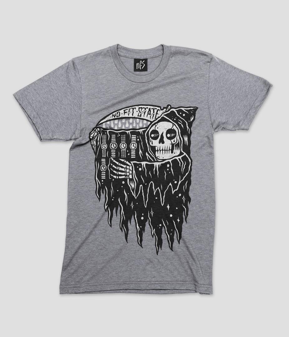 nfs-death-dealer-t-shirt.jpg