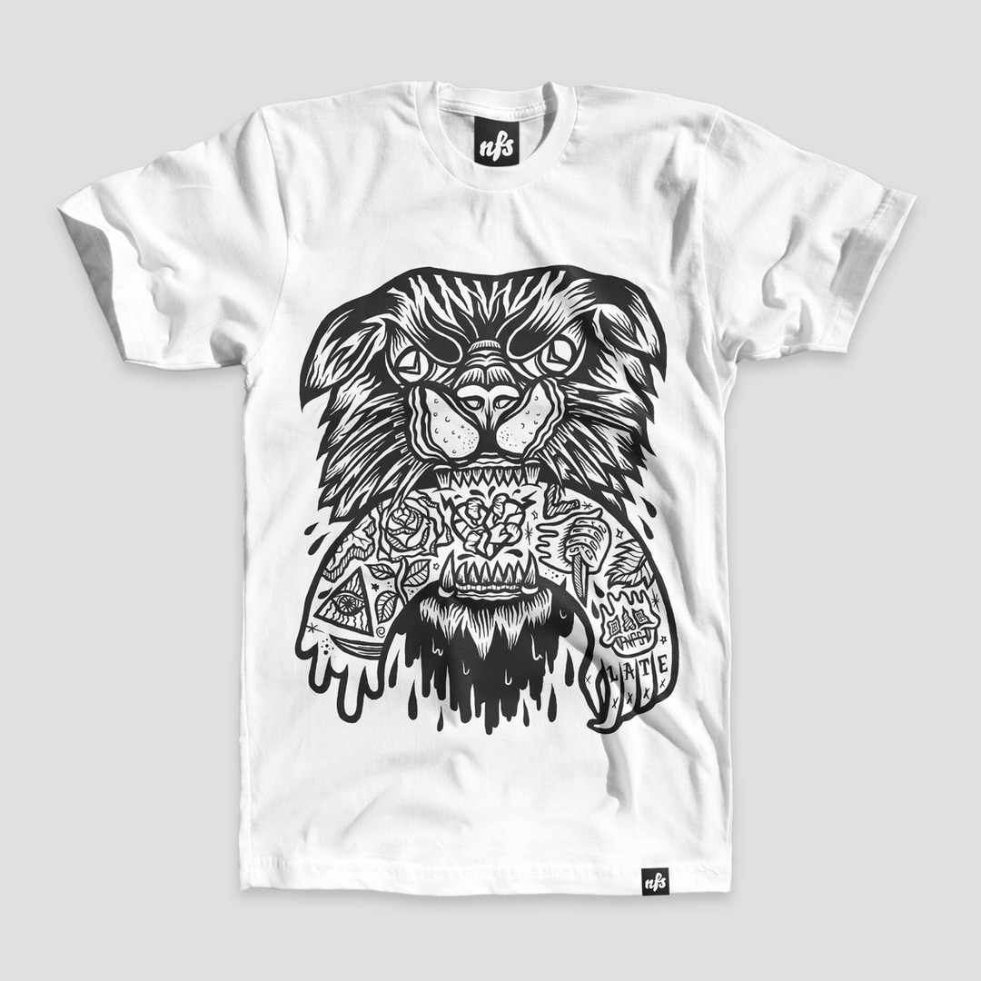 late_white_no_fit_state_nfs_clothing_tee