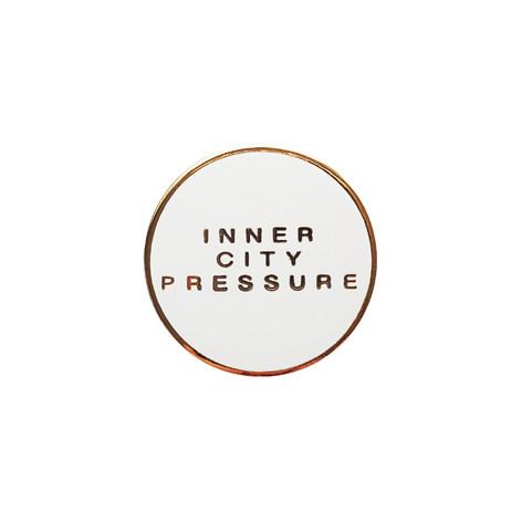 pinhead_inner.jpg