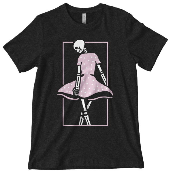 death-becomes-you-shirt.png