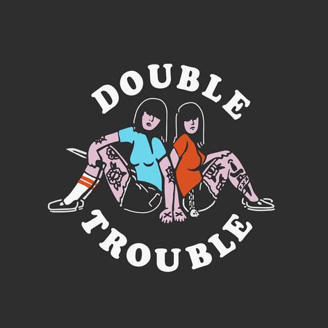 double_wicked.jpg