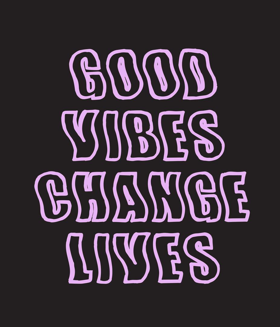 change_woes.jpg