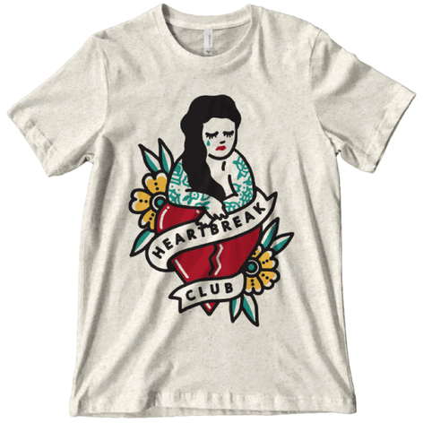 heartbreak-club-shirt-1.png
