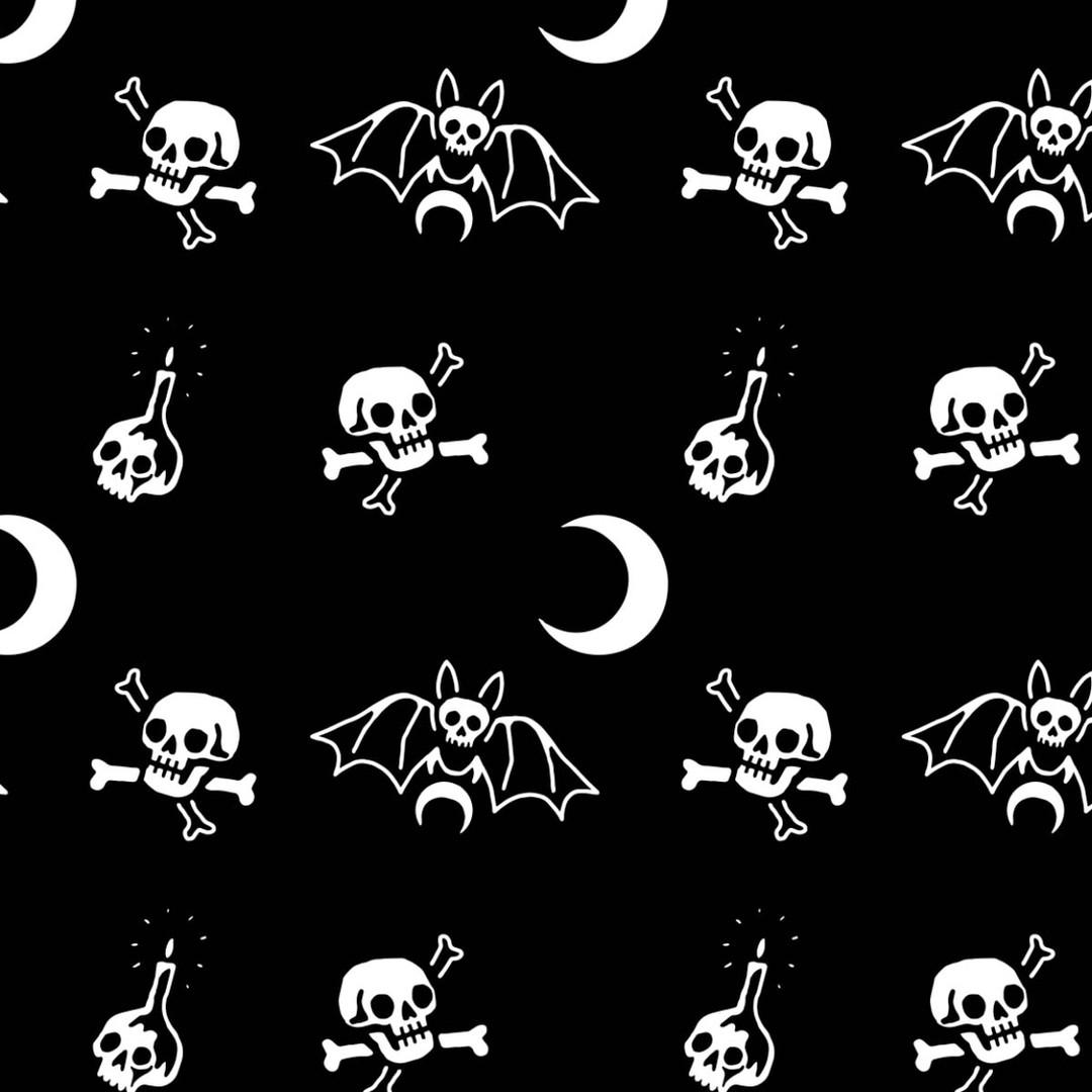 LUDLOW_bat_pattern.jpg