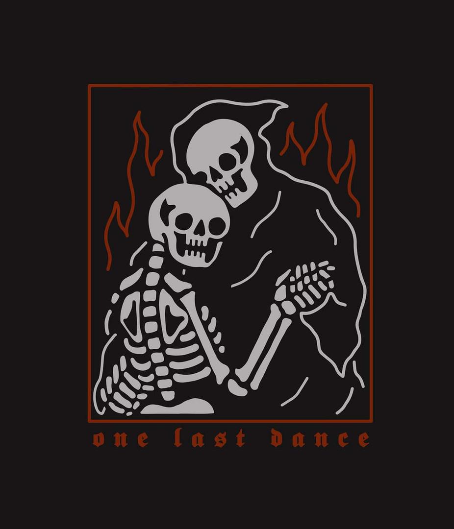 dance_who.jpg