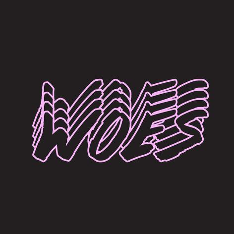 woes_logo_stuff.jpg