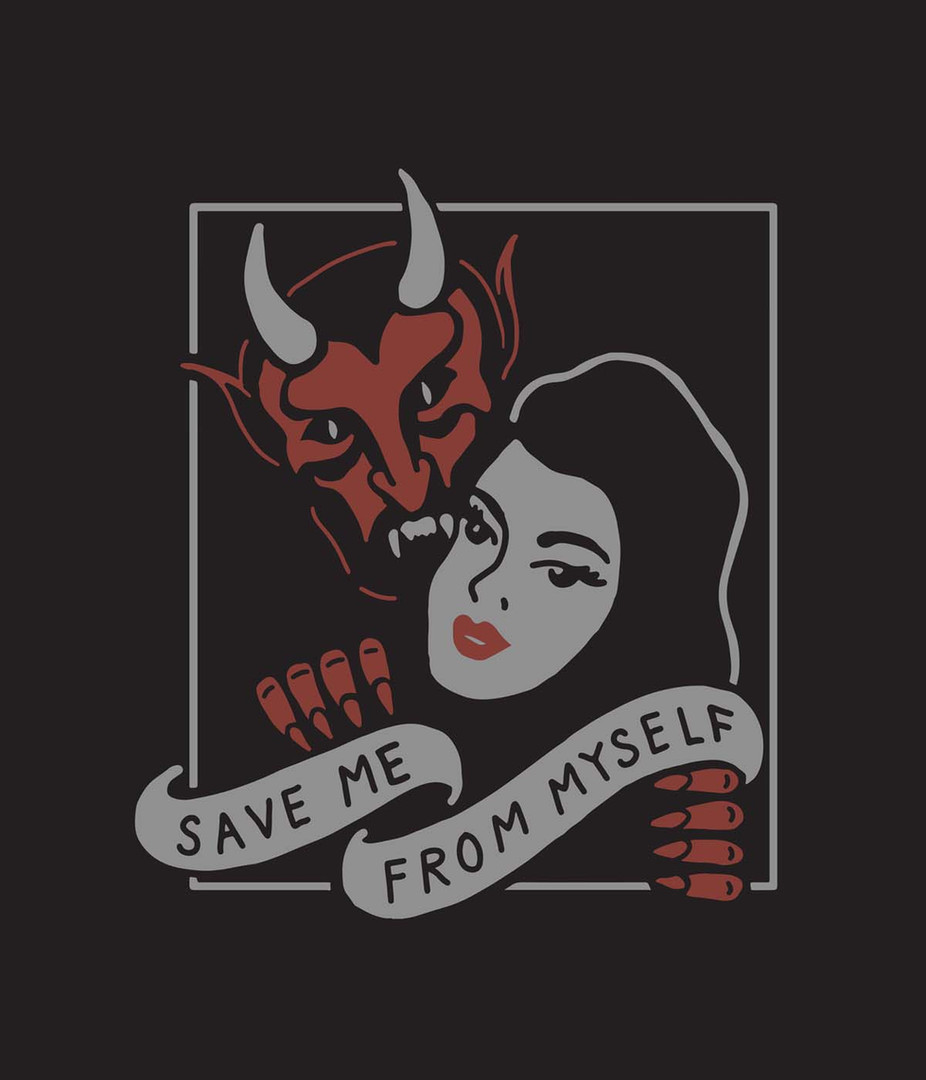 wicked_save.jpg