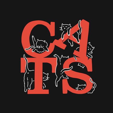 cats_ratpins.jpg