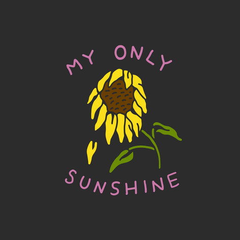 doomsday_sunshine.jpg