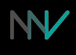 NNV.png