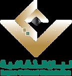 Layan Foundation logo.png