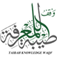 TKW-logo200.png