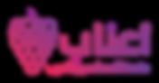 platform-logo.png